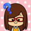 id:yutorink