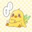 id:yutorinrin