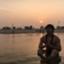 id:yutounun