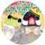 yutsuki-info