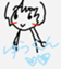 id:yuttofu