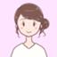id:yuu-hanablog