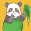 id:yuu-midoriiro