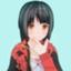 id:yuu304810
