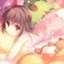 id:yuu_0252