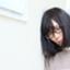 yuu_and_hii