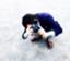 id:yuu_ayasaka