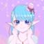 id:yuu_dqx