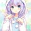 id:yuu_pokemon11