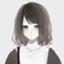 yuu_sora