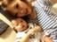 id:yuu_tamo