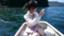 id:yuu_xxxx