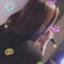 id:yuuchan0917