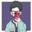 yuueki_nanoka