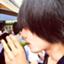 id:yuugen_sirafu