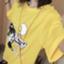 id:yuuhimyuD2GB