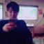 id:yuujiharada