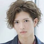 id:yuujirian