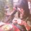 id:yuuka1382
