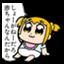 yuuka200505