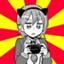 id:yuukamontana