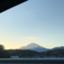 id:yuuki-imamiya