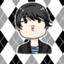 id:yuuki1204bbb