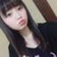 id:yuuki121111