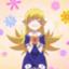 id:yuuki__poke