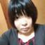 yuuki_ichinose