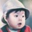 yuuki_with2us