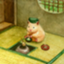 id:yuukiboubiroku