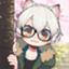 id:yuukimasiro