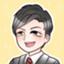id:yuuking045