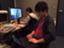 id:yuukitayama