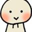 id:yuukiyoshida