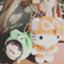id:yuuko-0