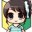 id:yuukou00