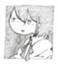 id:yuukun1229
