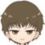 id:yuuma_pg