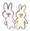 id:yuumaki0513