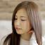 id:yuuna-takeuchi