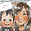 id:yuurincheee1117