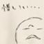 yuuryokuba