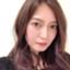 id:yuusan0600