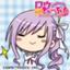 id:yuusirakawa