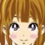 id:yuuta0605