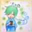 id:yuutea335