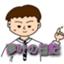 id:yuuto-idaira