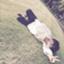 id:yuutohide